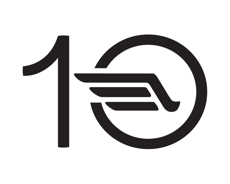 tenspeed-logo