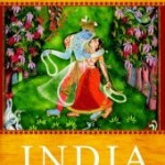 India: A Sacred Geography by Diana L. Eck