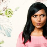 Excerpt from Mindy Kaling's Is Everyone Hanging Out Without Me?