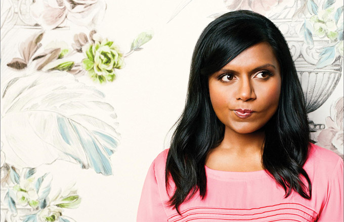 Excerpt From Mindy Kaling S Is Everyone Hanging Out Without Me The Crown Publishing Group