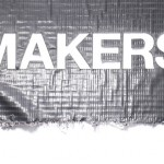 Excerpt of Wired magazine editor Chris Anderson's book Makers
