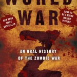 Video trailer for World War Z by Max Brooks