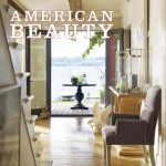 Interview with Thom Filicia about American Beauty