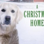 From Greg Kincaid, author of the bestselling A Dog Named Christmas and Christmas with Tucker, comes another heartwarming holiday tale, A Christmas Home