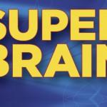 Interview with Deepak Chopra and Rudolph Tanzi on Super Brain