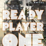Read it and eat it: Ready Player One and pasta salad