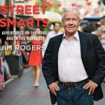 10 investing insights from Street Smarts by Jim Rogers