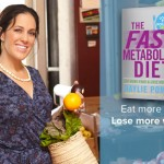 Excerpt from The Fast Metabolism Diet by Haylie Pomroy