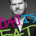 Popular stand-up comedian, actor, and writer Jim Gaffigan shares his hilarious observations on fatherhood