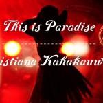 Kristiana Kahakauwila on Writing This is Paradise