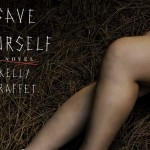 Kelly Braffet on Writing Save Yourself