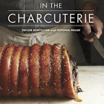 Drool-Worthy Recipes from In The Charcuterie
