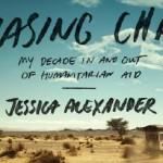 Jessica Alexander's eye-opening and intimate memoir