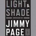Jimmy Page Talks Sex, the Blues, and Led Zeppelin