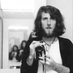 In Wild Tales, Graham Nash delivers a candid look back at his remarkable career