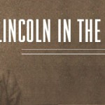How Abraham Lincoln evolved into a foreign-policy president