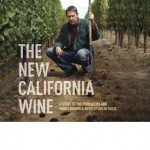 Your New Wine Education