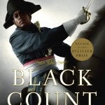 Excerpt from The Black Count