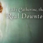 The Countess of Carnarvon returns