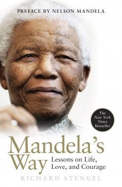 Mandela's Way