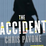 New York Times bestselling and Edgar Award–winning author of The Expats, Chris Pavone, returns with The Accident