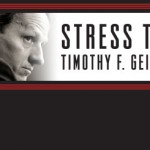 Former U.S. Treasury Secretary Timothy Geithner's Highly Anticipated Book