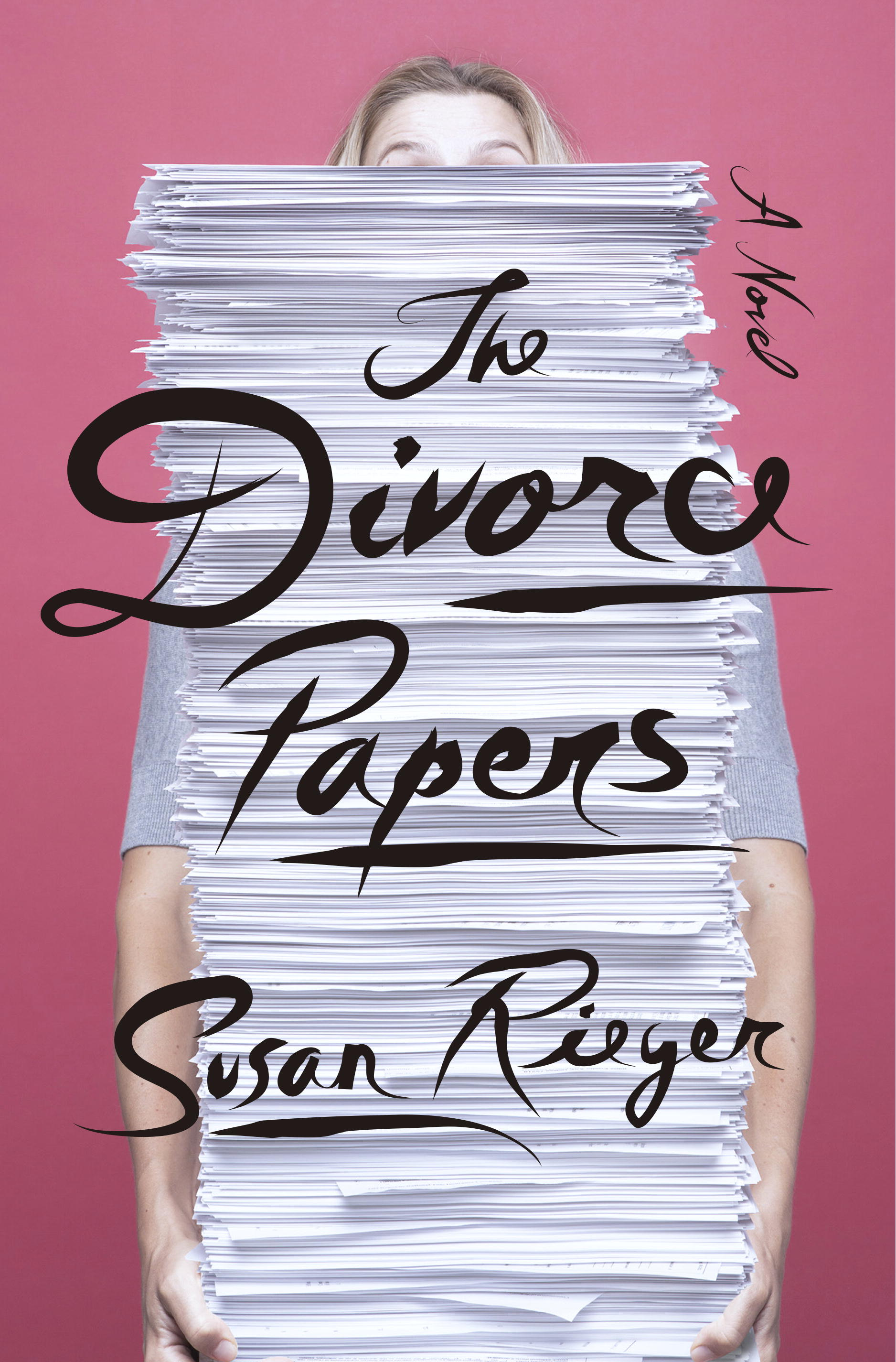 where to get divorce papers