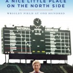 Looking Back at One of America's Beloved Ballparks