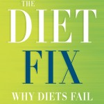 The Diet Fix by Yoni Freedhoff, M.D.