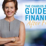 Insights and Money Strategies for Retirement from Charles Schwab