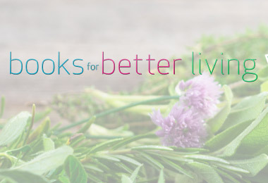 Books for Better Living