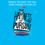 Start Reading The Happiness of Pursuit