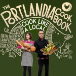 Learn to Cook (And Laugh) Like a Local