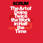 SCRUM: The management system behind the world's top tech companies