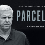 A Closer Look at Football Icon Bill Parcells