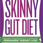 The Skinny Gut Diet by Brenda Watson