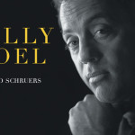 The long-awaited, all-access biography of music legend Billy Joel