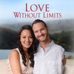 Check out the book trailer for Love Without Limits