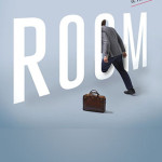 Request a galley of The Room by Jonas Karlsson