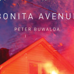 Read an excerpt from Peter Buwalda's Bonita Avenue