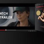 It's Here: Dark Places Movie Trailer