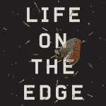Johnjoe McFadden and Jim Al-Khalili offer an exhilarating introduction to a revolutionary new field of science in Life on the Edge