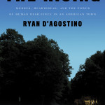 Award-winning writer Ryan D'Agostino renders Dr. William Petit's harrowing but deeply uplifting story in The Rising