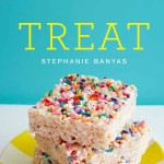 Treat by Stephanie Banyas