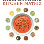 Mark Bittman takes the guesswork out of kitchen improvisation
