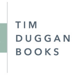 Tim Duggan Books Acquires THE GREAT IMPRISONMENT by Eric Schlosser