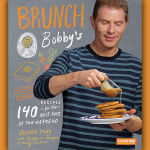 Win Brunch @ Bobby's and a Trip to Las Vegas