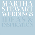 A Guide to and Inspiration for Planning a Wedding