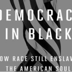 How Race Still Enslaves the American Soul