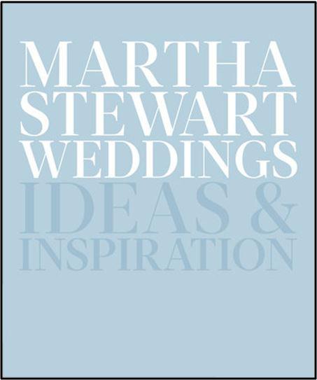 Martha Stewart Jacket w/ Border